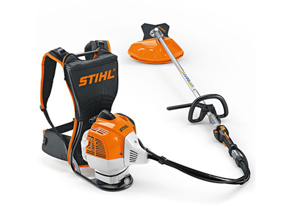 stihl fr 460 tc efm benzin motorsense 4147 200 0251 g nstig kaufen bei gartengeraete. Black Bedroom Furniture Sets. Home Design Ideas