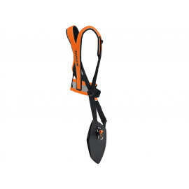 STIHL Advance Plus Universalgurt für FS 50 bis FS 560 / FSA 90 (orange)