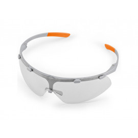STIHL Super Fit Schutzbrille (transparent)