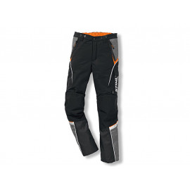 STIHL Advance X-Light Bundhose (schwarz)